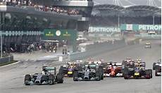 Malaysia To Stop Hosting Formula 1 From 2018 Najib
