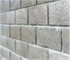 l betonsteine preise l betonsteine 187 diese preise sind 252 blich