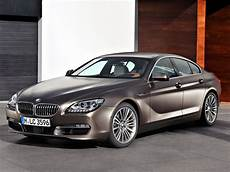 What Is The Difference Between All Of The Bmw S Cars