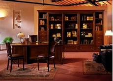 classic home office furniture classic home office design law office interior design home