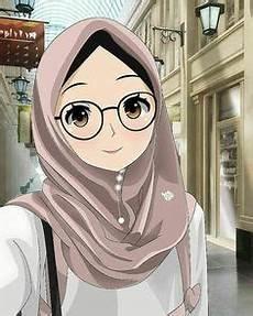 Is The Muslim S Crown Kartun Gambar Dan Muslim