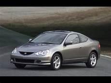 junk 2003 acura rsx in los angeles ca junk my car