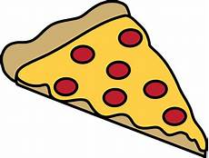 pizza slice clipart png clipartxtras pizza clip art 3 clipartandscrap clipartpost