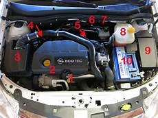 Liquide De Refroidissement Opel Astra Votre Site
