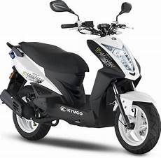74 best scooter 50 images on mopeds motor