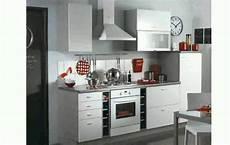 cuisine aménagée petit prix cuisine cuisine am 195 169 nag 195 169 e cuisine am 233 nag 233 e en u cuisine