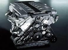 Audi A8 W10 Audi