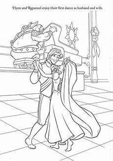 Malvorlagen Rapunzel Unique Disney Princess Rapunzel Coloring Pages Photos