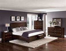 Bedroom Color Ideas With Furniture by Bedroom Paint Colors With Cherry Furniture Home
