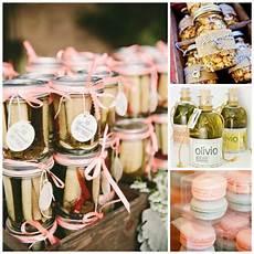 unique wedding favor ideas dellwood plantation