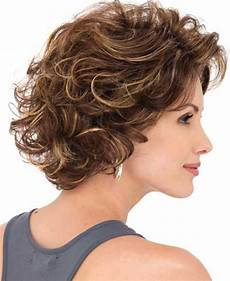 25 short and curly hairstyles short hairstyles 2017 2018 most popular short hairstyles for