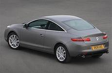Renault Laguna Coupe - used renault laguna coupe 2008 2012 review parkers
