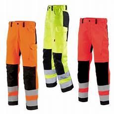 Pantalon Homme Haute Visibilit 233 Lafont 1flh82cp
