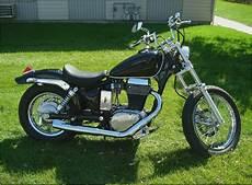 Suzuki Savage 650 Ls Motorcycles Catalog With