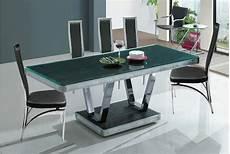 tisch neu gestalten dining table designs hd pictures