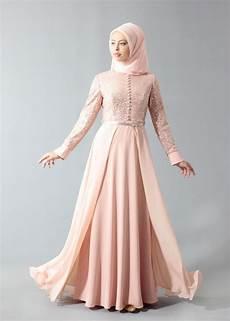 Baju Pengantin Modern Yang Cocok Untuk Pre Wedding
