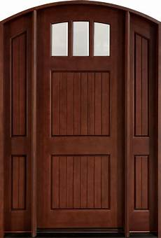 Big Entry Doors by Craftsman Front Entry Doors In Chicago Il At Glenview Haus