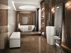 résine sol salle de bain fa 239 ence salle de bains 88 des plus beaux carrelages design