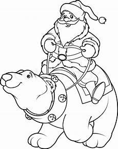 Ausmalbilder Weihnachtsmann Co Kg Ausmalbilder Weihnachtsmann Kostenlos Malvorlagen Zum