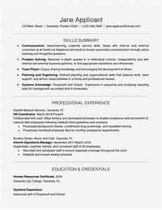 definition personal skills audit impremedia net
