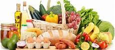 Schadstoffe Im Essen Vermeiden Bzfe