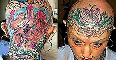 dick tattoo free tattoo pictures