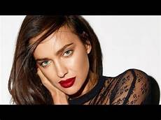Model World by Top 10 Most Beautiful Fashion Models In The World In 2015