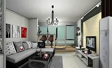 ideas for small living rooms small bar for living room decor ideasdecor ideas