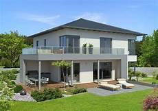 Meisterst 252 Ck Haus Stadtvilla Mit Dachterrasse