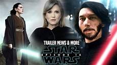 Malvorlagen Wars Episode 9 Wars Episode 9 Trailer Leaked Details Revealed More