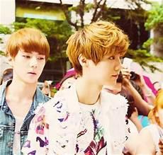 luhan exo m random fan art 33368635 fanpop