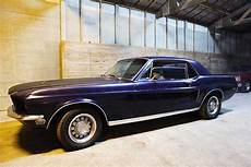 wanna buy a ford mustang v8 1968 cars cola and coins