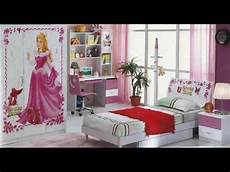 chambre fille chambre a coucher fille