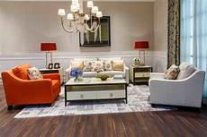 China Fashion American Style Living Room Furniture Modern