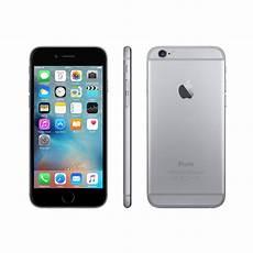 iphone 6 128 gb spacegrau ohne vertrag gebraucht