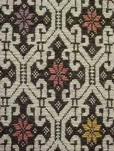 tappeti samugheo samugheo tappeti arazzi tessuti di sardegna tappeti