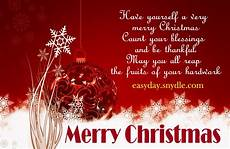 100 beautiful merry christmas wishes from your heart