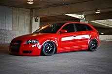 audi a3 tuning audi a3 tuning pictures