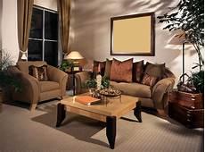 50 Living Rooms Beautiful Decorating Designs