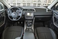 kadjar boite auto 130cv guide d achat renault kadjar essai et avis sur tous les