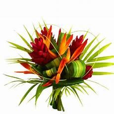 bouquet de fleurs exotiques 34 best images about bouquets ronds de fleurs exotiques on