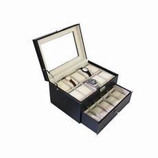 boite pour montre 0 80 sur boite pour montres et bracelets coffret 224