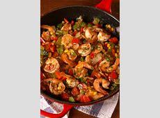 80  Easy Shrimp Recipes   How to Cook Shrimp?Delish.com