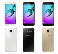 Samsung Galaxy A5 2016 A510 Asianic Distributors Inc