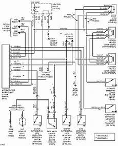 service and repair manuals 2001 mitsubishi galant electronic toll collection download 2001 mitsubishi galant all models service and repair manual workshop manuals australia