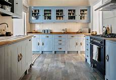 2019 Painted Kitchen Cabinets Ideas To Pop Up Your Entire