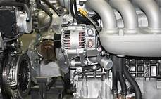 how does a cars engine work 2003 ford ranger user handbook how much hp does a 351 cleveland have it still runs