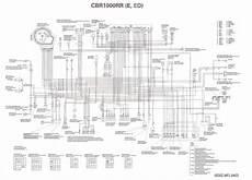 honda ridgeline trailer wiring harness diagram honda ridgeline wiring diagram auto electrical wiring diagram