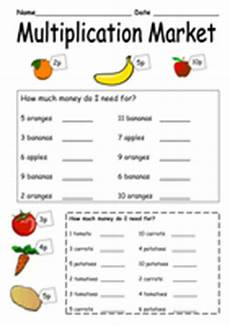 fraction worksheets y3 4177 new 495 fraction worksheet y3 fraction worksheet