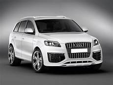 car repair manual download 2009 audi q7 security system servicerepairmanualspdf audi q7 2009 repair manual